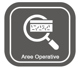aree opeative
