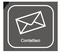 contattaci acceso
