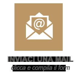 inviaci una mail acceso