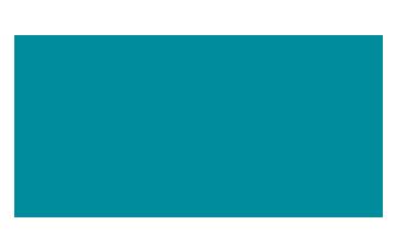 Casagrande1D