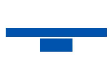 Logo-Geomec-4