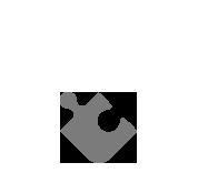 icona 3 puzzle spenta
